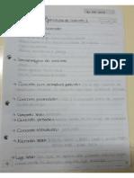 notas de aula concreto I