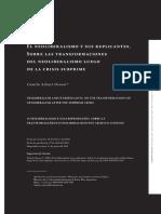 Neoliberalismo en clave de Deleuze.pdf