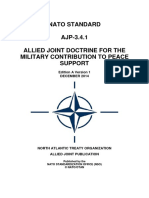 AJP-3.4.1 EDA V1 E.pdf