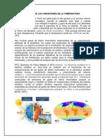 CAUSAS DE LAS VARIACIONES DE LA TEMPERATURA.docx