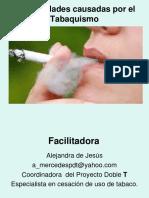 enfermedadescausadasporeltabaquismo-140523205719-phpapp02