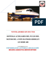 VENTILADORES SIN DUCTOS.docx