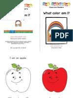 WHAT COLOUR AM I.pdf