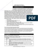Cf Fcs Interpersonalrelationships 8-1-14