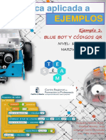 9_ejemplo-9-blue-bot-y-codigos-qr-1_620d582d-6e13-7622-69e0-aba28c11a901