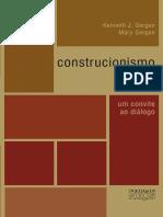 Construcionismo social