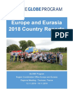 2018 countryreports booklet europeeurasia