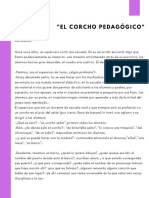 Revista Digital 3