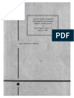 Dissertation 28555330-MIT