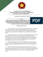 Bpa 3-1_gonzales_ Sm_ Baybayin Act