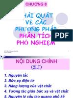 Pp Phan Tich Pho Nghiem