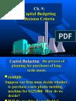 capital-budgeting-1218302456844460-9