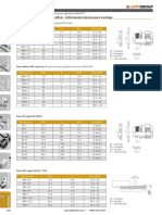 Diámetro medidas PG.pdf
