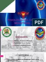 ciclo mestrual terminado11