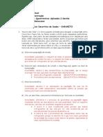 Exercício1_Descritiva_Gabarito