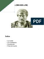 ARISTÓTELES (Guía de estudio).pdf