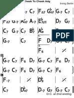 Cheek To Cheek Adg.pdf