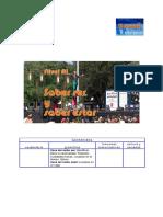 A1_Saber-ser-actividad.pdf