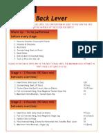 back-lever-pdf.pdf