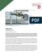 pressetext_witt_en_fin.pdf