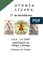 Organización básica del cuerpo humano.pdf