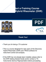 DHR-e Training Dec 2014 Final