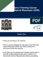 DHR-e Training Dec 2014 Final