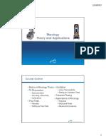 General Rheo Training_2015_v1 with questions.pdf