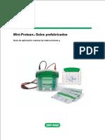 Bulletin 1658100.en.es