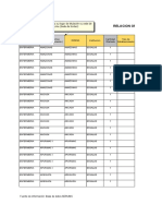 Oferta Plazas 2016 1 Actualizado