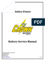 CrownBatteryServiceManual101110(2)
