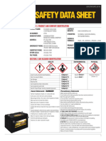 Handling and Transportation for Ethylene | Dangerous Goods