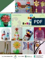 arte_reutilizar_manual.pdf