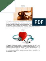 JUSTICIA.docx