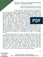 Carneiro da Cunha_1979_De amigos formais e pessoa. De companheiros, espelhos e identidades.pdf