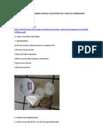 Programa Curso Carpinteria