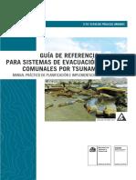 GUÍA-DE-REFERENCIA-PARA-SISTEMAS-DE-EVACUACIÓN-COMUNALES-POR-TSUNAMI.pdf