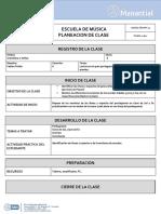 clase 8(II)