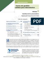 Gestion de calidad_CLEINTE INT+PROV INT_LABORATORIO_MB.pdf