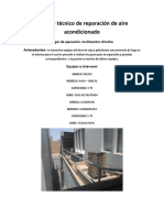 Informe_tecnico_de_reparacion_de_aire_ac.docx