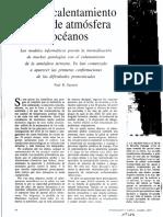 21. SALUD Y CALENTAMIENTO GLOBAL.pdf