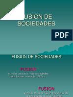 FUSION_Y_TRANSFORMACION_DE_SOCIEDADES.ppt