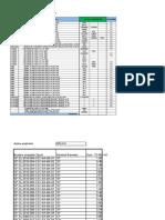 PPS-PPTO-0085-2018 REV 4