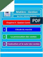 CHAPITRE 4 GESTION COMMERCIALE.pdf