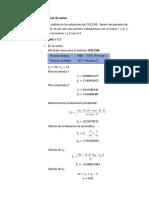 Análisis-de-saltos-COLCAS-conclusiones.docx