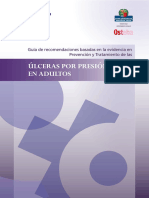 3_guia_recomendaciones_ulceras.pdf