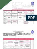 Plan General 2018 Agos