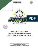 6-20170810-430.pdf