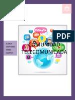 aldea global.pdf