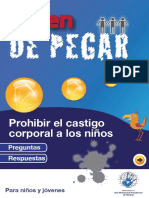 FAQ-Children-2009-SP.pdf